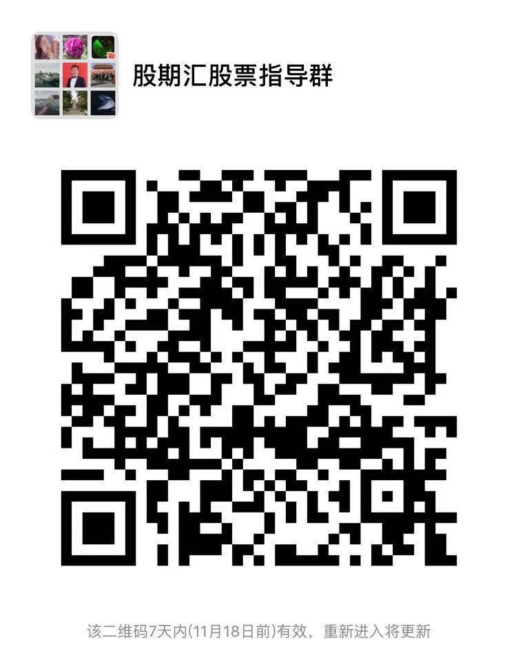 1573538775495360.jpg