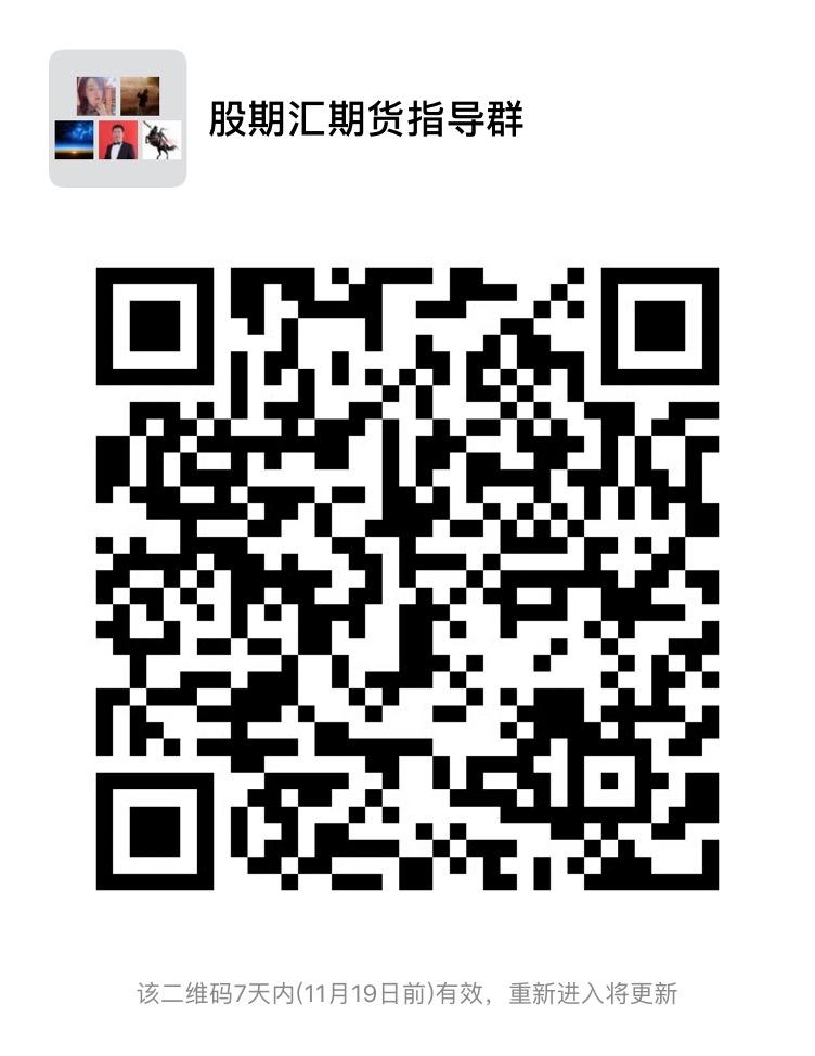 1573538796844460.jpg