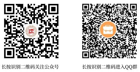 bc9488356ccb1d039ce4796d43ac2d3c_1571729612221266.png